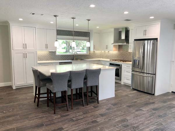 lotus projects kitchen renovations houston